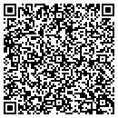 QR code with Trammell Crow Services Inc contacts