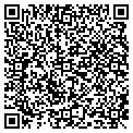 QR code with Contract Window Service contacts
