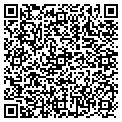 QR code with Additional Living Inc contacts