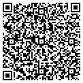QR code with Northstar Plumbing contacts