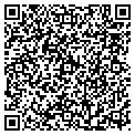 QR code with Marvin L Beaman Jr PA contacts