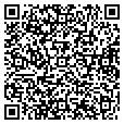 QR code with Doral Associates Realty Inc contacts