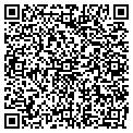 QR code with Dekoron/Unitherm contacts