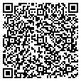 QR code with Lanshang Corp contacts
