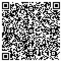 QR code with APA of South Pinellas contacts