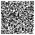 QR code with Bradenton Propane Inc contacts