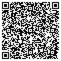 QR code with Brad L Dalbey Insurance Service contacts