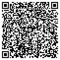 QR code with Sharon S Rophie contacts