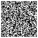 QR code with American Best Insurance Service contacts