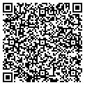 QR code with Valentine Custom Homes In contacts
