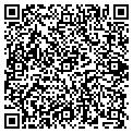 QR code with Tropic Shield contacts
