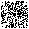 QR code with Anthony W Arciero DDS contacts