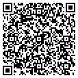 QR code with Allied Fence Corp contacts