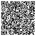 QR code with Jdr Associates of Brevard Inc contacts