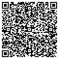 QR code with Vicky Bakery III Inc contacts