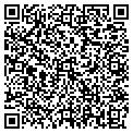 QR code with Flight Deck Cafe contacts