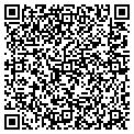 QR code with J Bennett Realty & Investment contacts