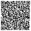 QR code with Gadison Investment Group contacts
