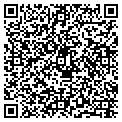 QR code with Fnm Transport Inc contacts