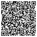 QR code with Barron Electric Co contacts