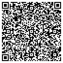 QR code with International Epidemiology Ins contacts