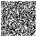 QR code with Kristina Lake Preschool contacts