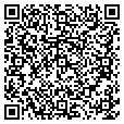 QR code with Gale Specialties contacts