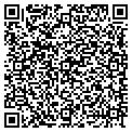 QR code with Trinity Services Group Inc contacts