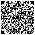 QR code with Grooming Station contacts