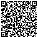 QR code with Universal Exports Inc contacts
