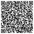 QR code with Scent Shack Florist contacts