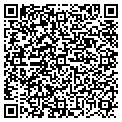 QR code with Falafel King Cafe Inc contacts