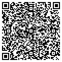 QR code with Delacy Farm Sod Inc contacts