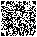QR code with Theriault Rentals contacts