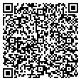 QR code with Ballard Inc contacts
