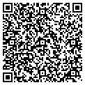 QR code with Patrick J Phelan contacts