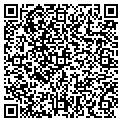 QR code with Summerdale Nursery contacts