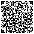 QR code with Sheryl L Dobek contacts
