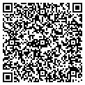 QR code with Shore Lynx Inc contacts
