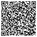 QR code with Great Atlantic Boiler Service contacts