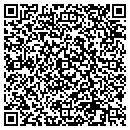 QR code with Stop Foreclosures Now Group contacts