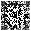 QR code with European Hair Trends Inc contacts