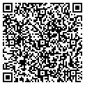 QR code with Zacs Professional Painting contacts