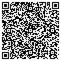 QR code with Cellular Touch contacts