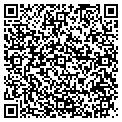 QR code with Oro Depot Corporation contacts