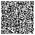 QR code with Courtesy Executive Sedans contacts