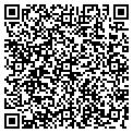 QR code with East Hill Motors contacts