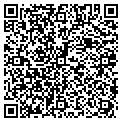 QR code with Miguel A Ortiz Welding contacts