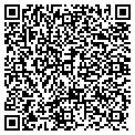 QR code with Moon Business Systems contacts