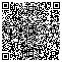 QR code with Society Of St Vincent De Paul contacts